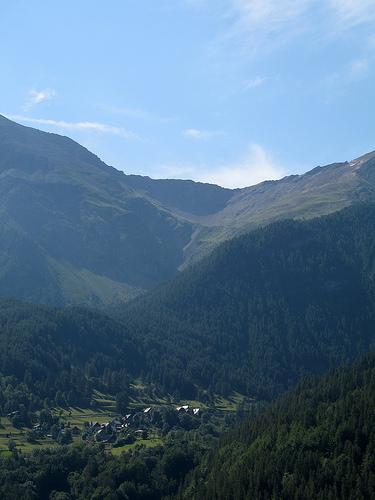 Hautes Alpes3