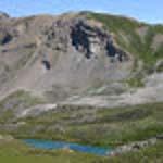 randonnee-lac-oule-2