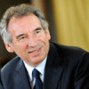 bayrou9_reasonably_small-1
