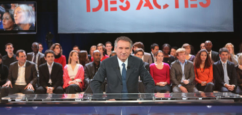 main_Article_Bayrou_DPDA